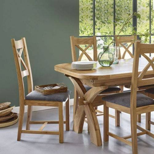 Small Bedroom Chairs Ireland Elegant Dining Room Furniture Solid Oak Dining Furniture