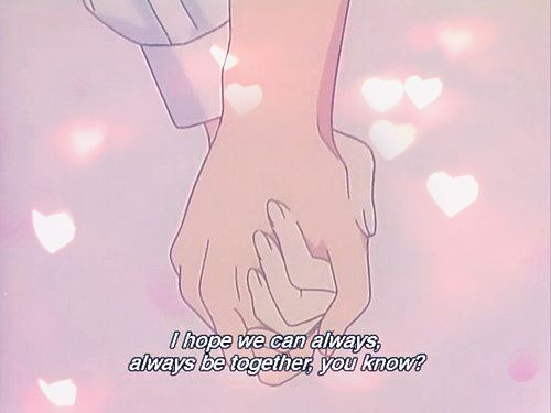 Cartoon Sailor Japan Otaku Anime Moonanime Moon Health