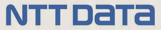 """""""NTT DATA"""" Freshers & Exp Hring For SAP PP & APO Consultant - Freshers Job Listing"""