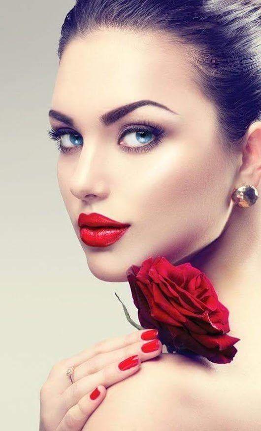 jansi rani - Google+ #GlamourModels