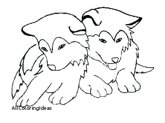 Coloring Page For Adults Digital Coloring Page Welsh Corgi Etsy Animal Coloring Pages Dog Coloring Page Coloring Pages