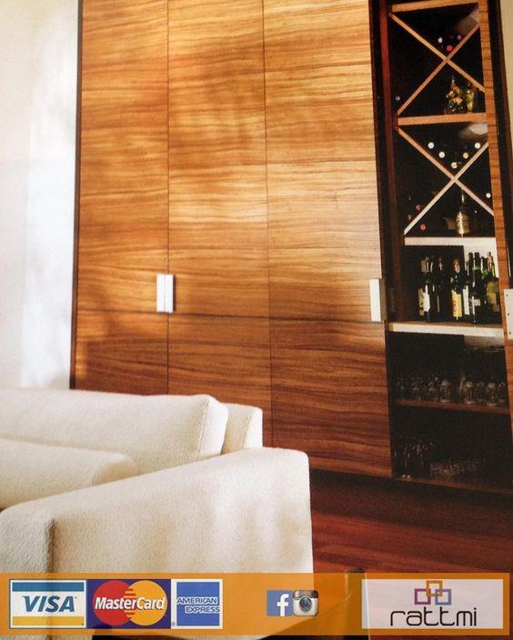 Arma tu bar como lo imaginaste / Atención especializada para arquitectos y diseñadores. 999-984-56-03. www.rattmi.com.mx #rattmi #carpinteria #madera #rattan #wood #muebles #wooden #woodwork #picoftheday #beautiful #art #arte #furniture #mexico #yucatan #merida #like4like #mimbre #archilovers #diseño #design #arquitectura #thursday #jueves de rattmi