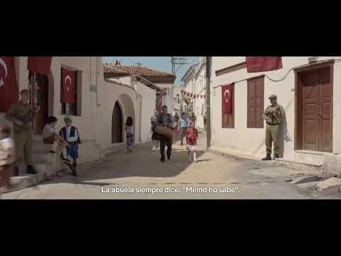Milagro En La Celda 7 Pelicula Completa Original Netflix 4k Youtube In 2021 Scenes Youtube Film