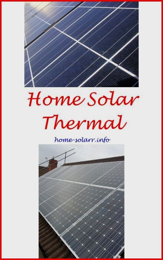 Renewable Solar Energy Solar Energy World Deciding To Go Earth Friendly By Converting To Solar Panel Technology Is Unqu Solar Power House Solar Panels Solar