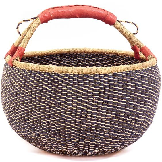 """Market Basket14.5"""" Across40403"""