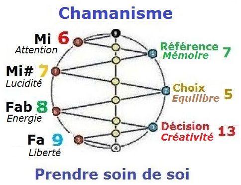 Métaphysique du chamanisme 57113dd502974faa0bfc5695e2e05b62