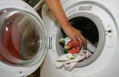 lavagem-toalhas-mais-suaves
