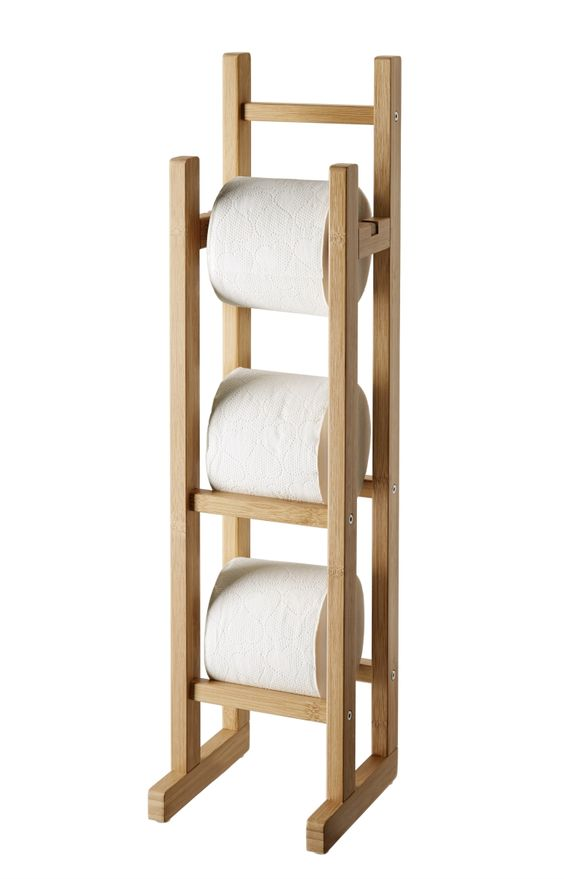 20170409&065253_Ikea Commode Badkamer ~ explore hand bamboo bamboo ikea and more toilets ikea van toilet paper
