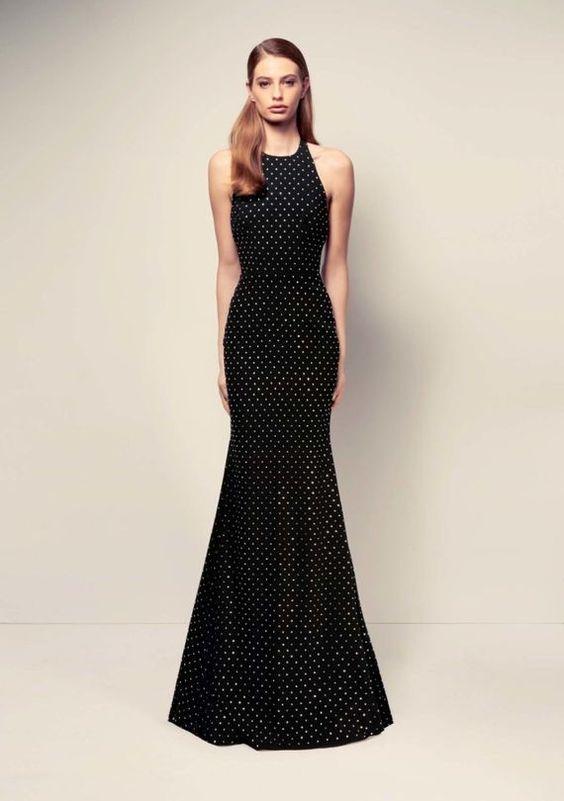 Summer dress australia 400