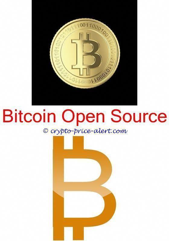 bitcoin jobs nyc