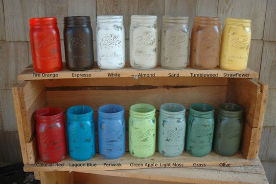 Jars Jars Bottles Mason Jars Pintastic Pin Pin Depot Pint Size Forward