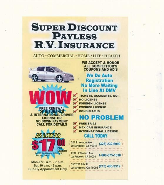 Pin By Yusa On Cars Insurance Agency Car Insurance Allstate Insurance