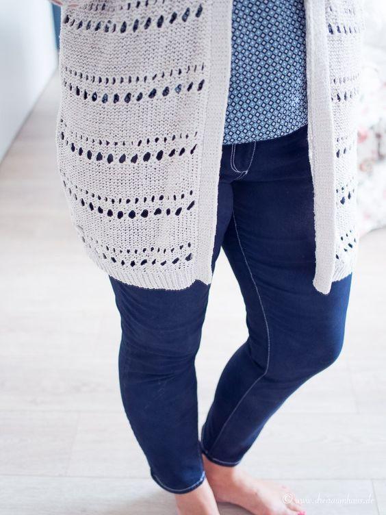 dreiraumhaus dylon textilfarbe diy waesche faerben fashionpost-5