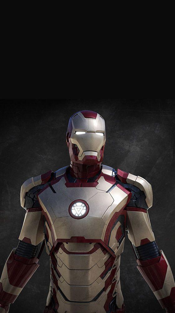 Mark 42 Iron Man Iphone Wallpaper Iron Man Wallpaper Iron Man Marvel Iron Man