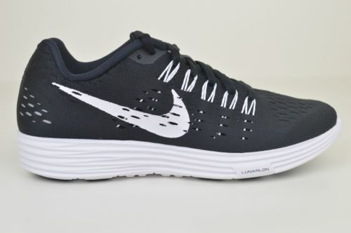 Original-Nike-WMNS-Damen-Schuhe-Lunartempo-Laufschuhe-Trainingsschuhe-Shoes