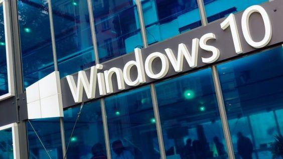 Windows 10 Immer Noch Kostenlos Windows 7 Vollig Gratis Updaten Windows10 In 2020 With Images Windows 10 Microsoft