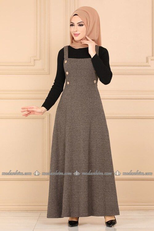 Tesettur Elbise Tesettur Elbise Fiyatlari Gunluk Tesettur Elbise Elbise Modelleri Elbise Kiyafetler Elbise