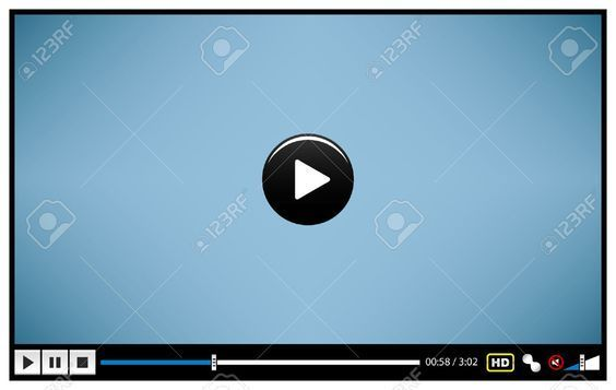 Love Records – Anna mulle lovee Kätilö Katso online suomi, koko elokuvan HD-laadulla. Film vapaa virta. Täällä voit katsoa tätä Elokuva Watch Online. Me upottaa pelaaja streaming on elokuva sinulle. Stream nyt ja katsella verkossa ilmaiseksi täältä. Voit myös ladata elokuva ilmaiseksi. Klikkaa tästä ilmaiseksi streaming katsella netissä finnkino download, elokuva, film, finland, finnish, free, ilmaiseksi, katsella, Katso, movie, netissä, online, streaming, suomalainen, Suomi, verkossa