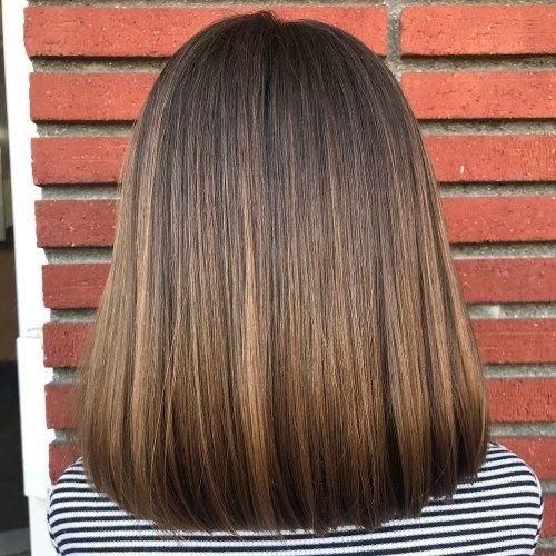 Pin On Jolie S Hair
