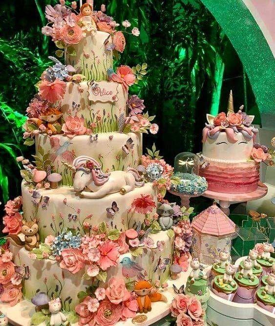 Fantastic S Facebook Com Photo Phpfbid1274014296078860 Fantasy Funny Birthday Cards Online Alyptdamsfinfo