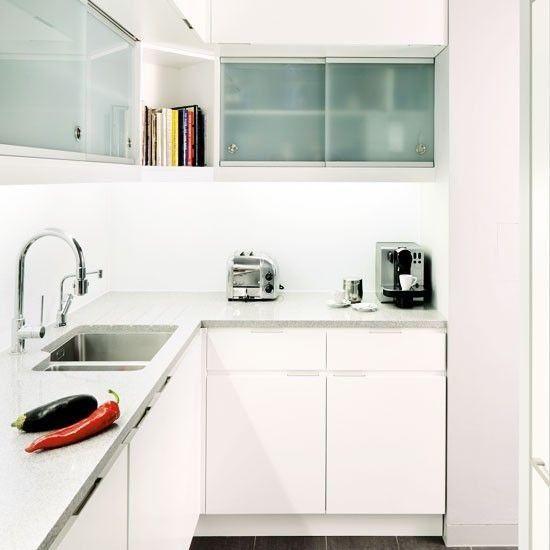 L Shaped Kitchen Ideas Uk Kitchen Design Small Kitchen Layout Simple Kitchen Design