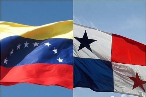 Economía de Panamá crece poco en 2014 y se debilitan exportaciones a Venezuela - Banca y Negocios