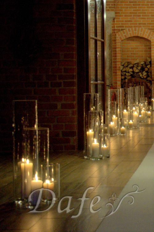 Swiece W Szklanych Tubach Wyk Kwiacianrnia Dafe Edison Light Bulbs Light Bulb Home Decor
