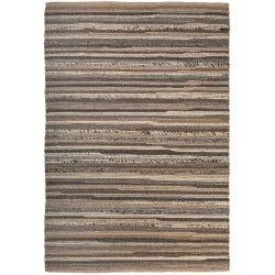 Rockwerchter - Beige Multi Brinker Carpets #vloerkledenloods #industrial #rugs