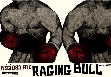 raging bull (poland)