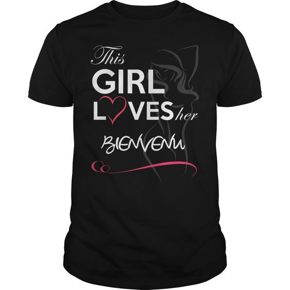 (Tshirt Choose) BIENVENU at Tshirt design Facebook Hoodies, Funny Tee Shirts