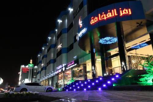 رمز الفخامة فنادق السعودية شقق فندقية السعودية Broadway Shows Broadway Show Signs Shows