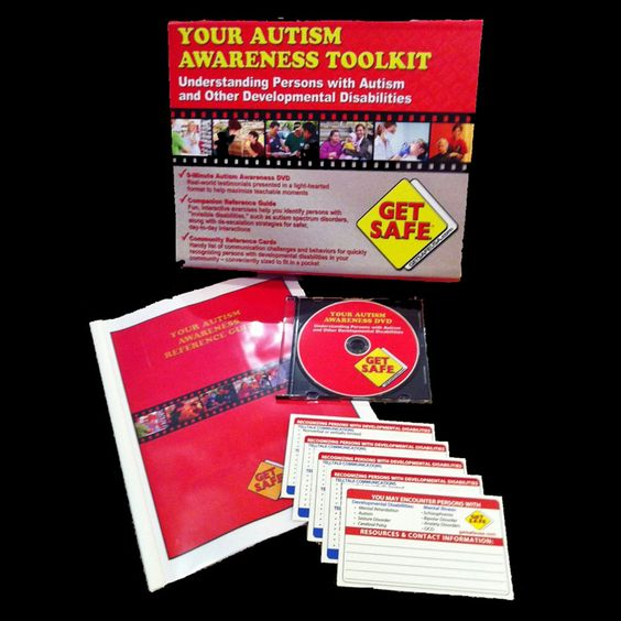 reference cards and more special education teacher special education ...