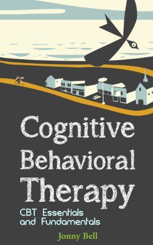 571af8e5fd2938580de905aad09d47cc  applied psychology cognitive behavioral therapy