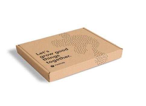Pin Auf Emballages