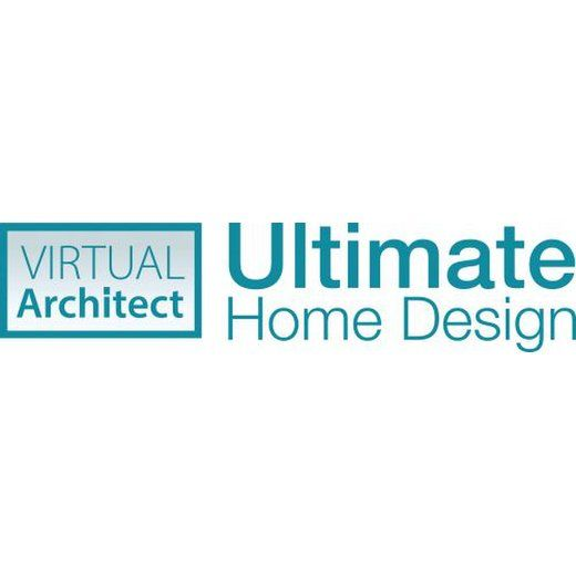 Virtual Architect Ultimate Home Design With Landscaping And Decks 10 0 Review House Design Home Design Software Interior Design Software