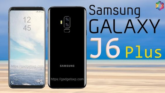 Samsung Galaxy J6 Plus 2018 Introduction First Look Release Date Price Features Concepts Launch Galaxyj6plus Samsung Galaxy Samsung Samsung Galaxy Phone