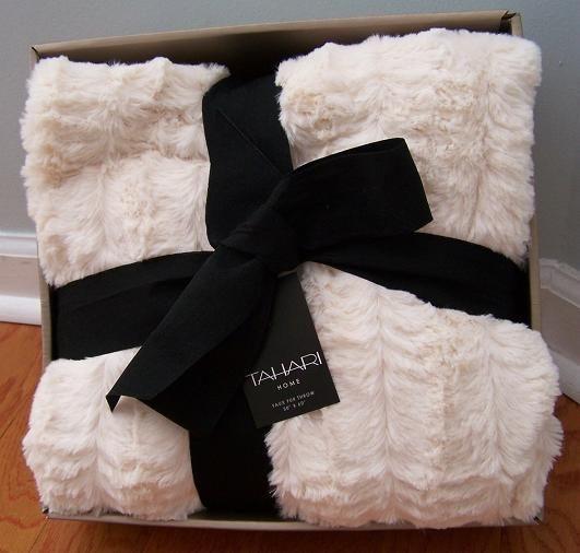 dual zone mattress pad