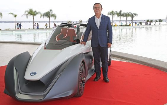 Nissan+introduce+nuevos+prototipos+de+su+Movilidad+Inteligente
