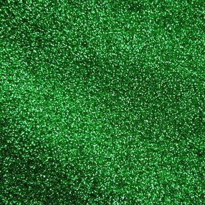 Boucle Fabric Style: FNS-637  Width: 44''  Color: Green  Per Yard Price: $8.00  Description: Two Way Stretch Green Lurex