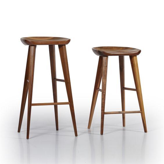 taburet stool ~ taburet bar stool  stuffology  pinterest  the ojays