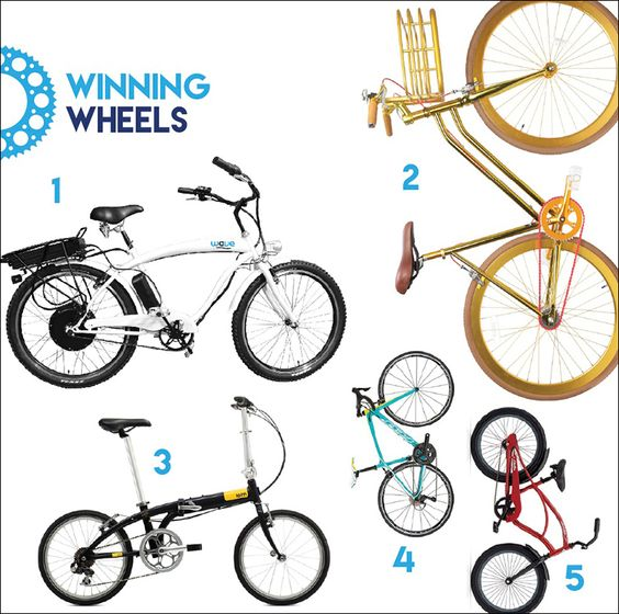 Beach City Bikes Torrance