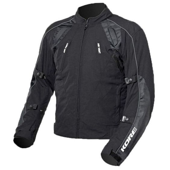 TJ-922 #jacket #textile #bikers #clothing