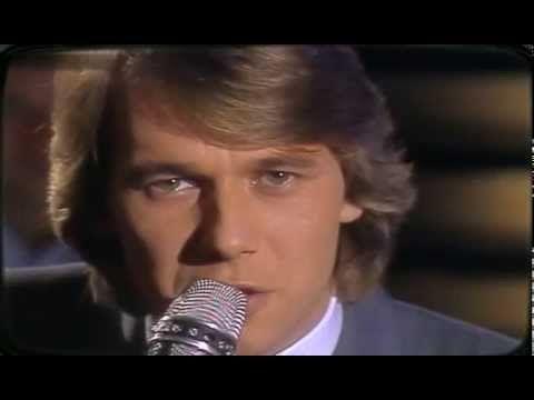 Roland Kaiser Dich Zu Lieben 1981 Youtube Kaiser Liebe Youtube