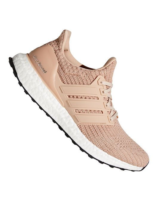 adidas ultraboost women shoes