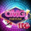 OMG! Fortune - アプリセンター | Facebook: Facebook, Casino