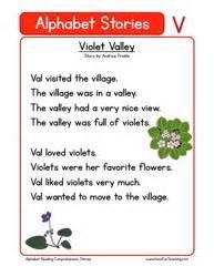 Kindergarten Reading Comprehension Worksheet – Alphabet Stories – J - Yahoo Image Search Results