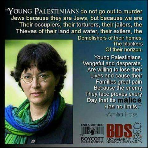 being Anti-Zionism is NOT Anti-Semitism. Zionism is a global conspiracy to achieve World Government, masterminded by the international banking cartel and orchestrated by Satanic Freemasons. Zionism needs to end NOW!!If you support Zionist-Israel, then you are supporting the Rothschild's led banking cabal who own and control the State of Israel