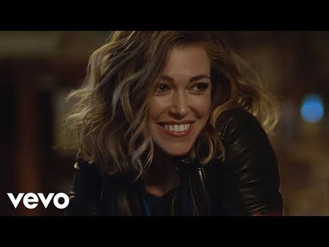 Girl Power Playlist 50 Songs For Badass Ladies Rachel Platten