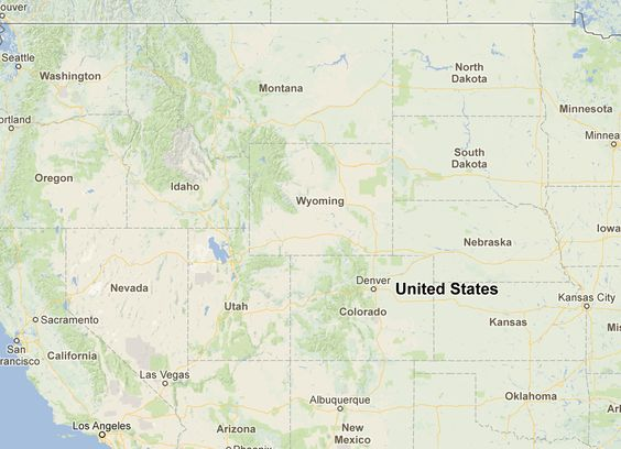 California to Minnesota best route map driving direction – Map Driving Route
