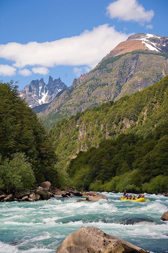 57239eb5de6e683e6e1efa69543d01b2 - 10 Experiences In Patagonia You Can't Miss